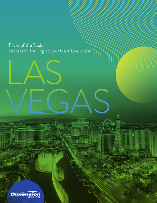 eBook: Tricks of the Trade: Las Vegas